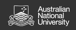 AU-Australian-National-University